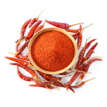 Best Offer Indian Spices On High Quality Dried Red Chilli Powder