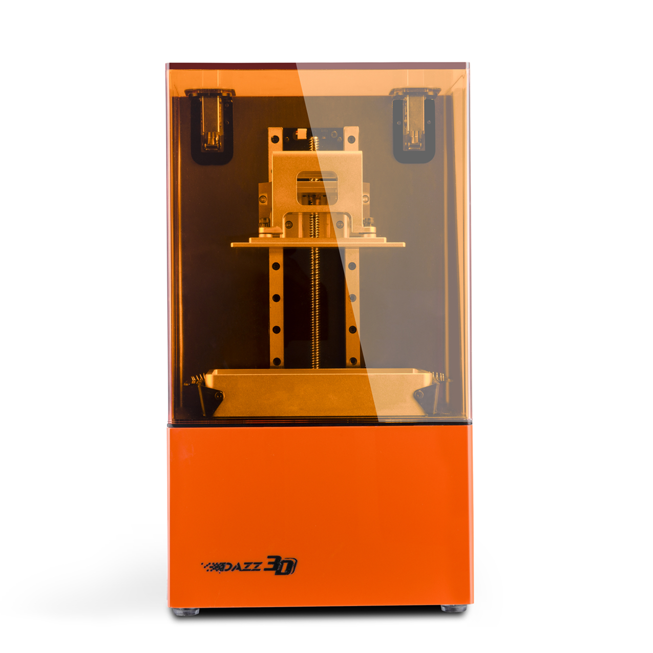 Wax resin dlp 3d printer low price good quality 3d printer jewellery machine