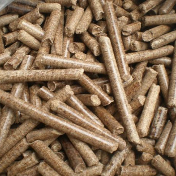 Best supplier of wood pellet online/ Premium Wood Pellets stock for sale at Cheap Prices