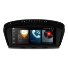 "Cd Player 8.8"" Android 10.0 Built-in 4G Car Cd Player For BMW 3 Series E90 CCC 5 Series E60 CCC With Original Car System"