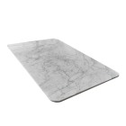 best sale italian nature marble stone furniture home dining table top