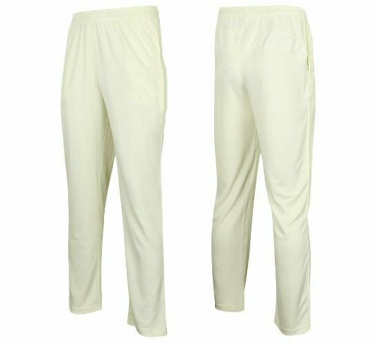 Cricket Uniform Broek