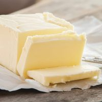 Salted/Unsalted Butter/ milk/ Cheese/Pure Cow Ghee Butter 99.8%,/margarine