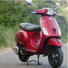 <span class=keywords><strong>SCOOTER</strong></span> VESPA du fournisseur indien