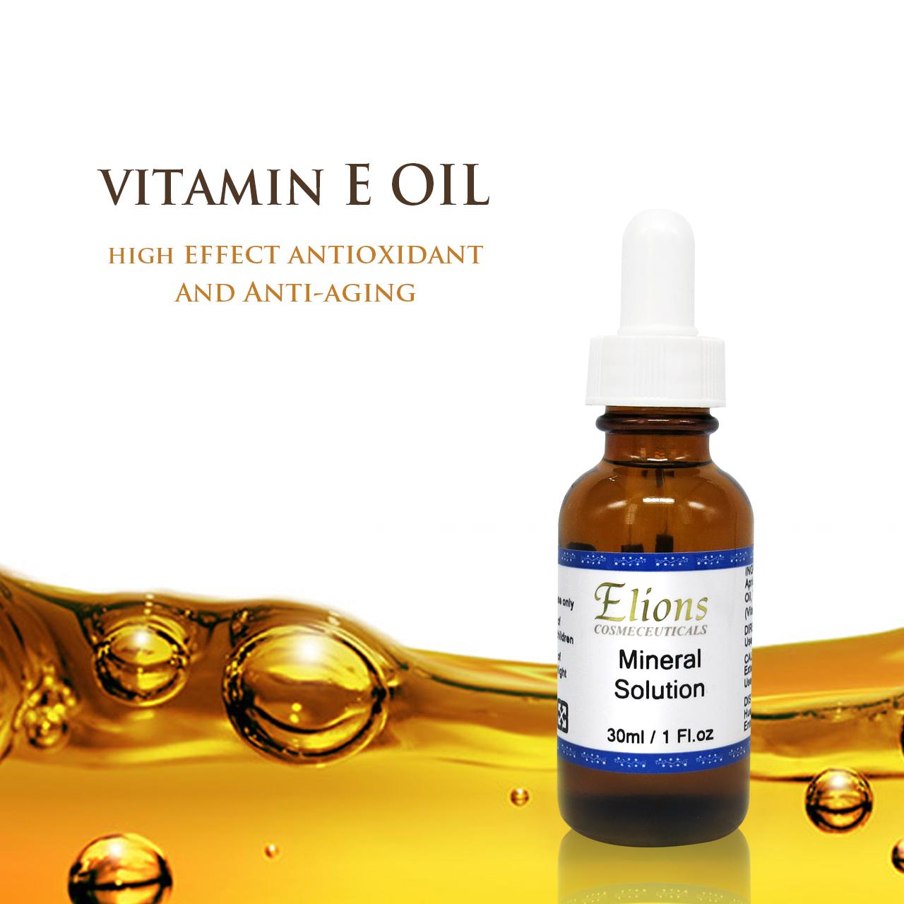 Marque privée stimuler le métabolisme cellulaire anti-acné lumière médicale sérum
