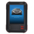 FCAR F3S-W automotive scanner code reader for global cars OBD/EOBD scan tool full system diagnosis
