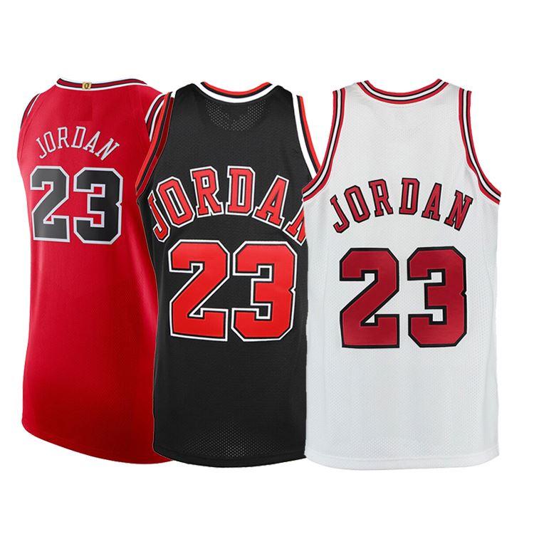 big sale d66f4 efd11 China Jordan Jerseys, China Jordan Jerseys Manufacturers and ...