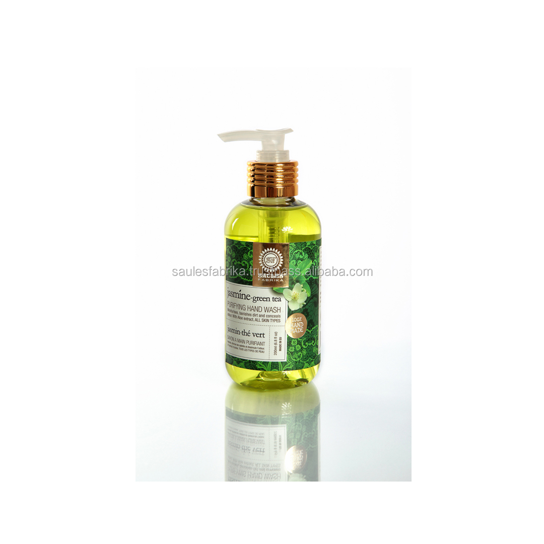 Buy Hot Selling  Liquid Soap from Trusted Producer in Europe