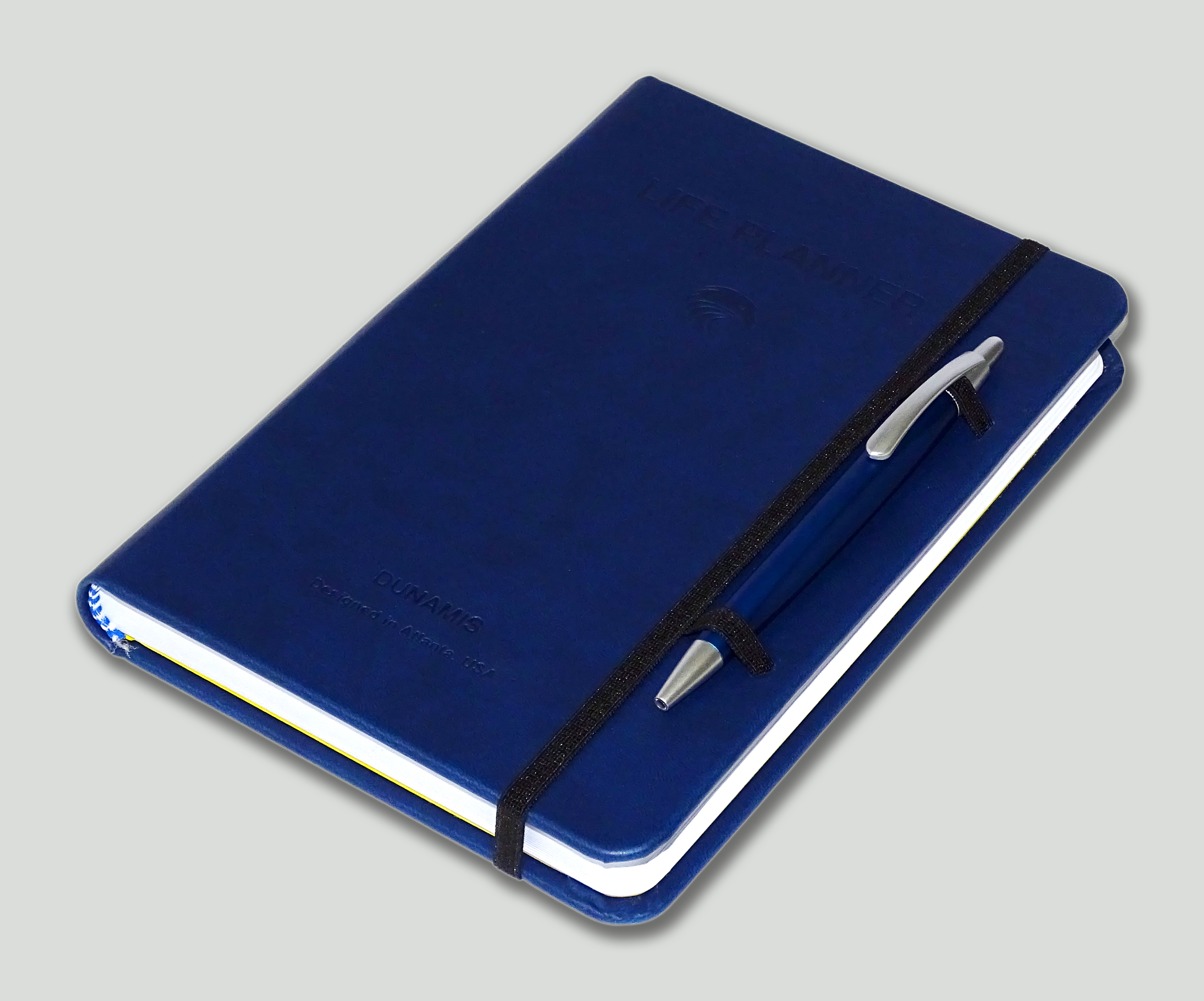 Best Selling Phone 2021 Customized/ A4   A5/ Best Selling/ 2020 2021/ Journal/ Note Book
