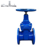 /product-detail/soft-seal-cast-iron-din3352-f4-gate-valve-non-rising-stem-62010587050.html