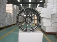 15' 16' 17' inch Japan racing rays volk alloy wheels rim