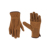 wholesale cowhide/cow split leather welding gloves/Long welding working gloves green/Heavy Duty Industrial Welding glove