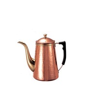 copper kettle the most drink ware kettle