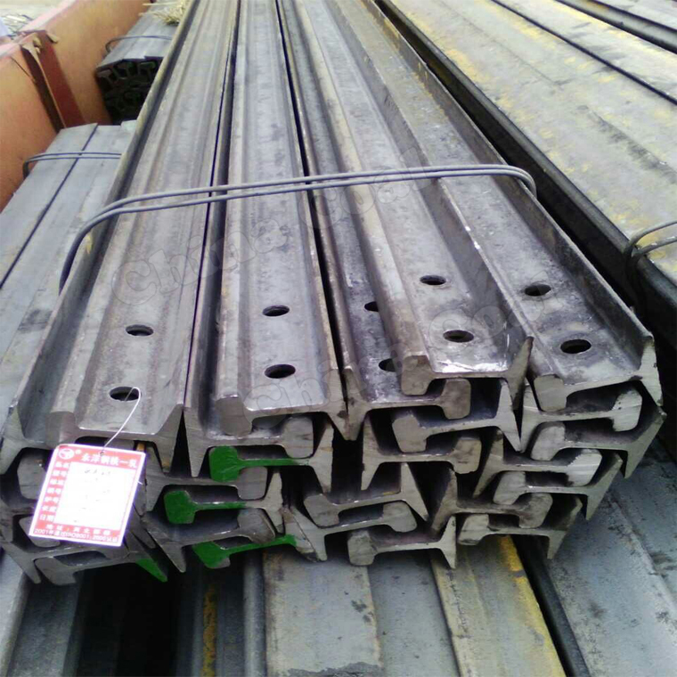 HMS 1 HMS 2 Metal Scrap/Used Rails /Cast Iron