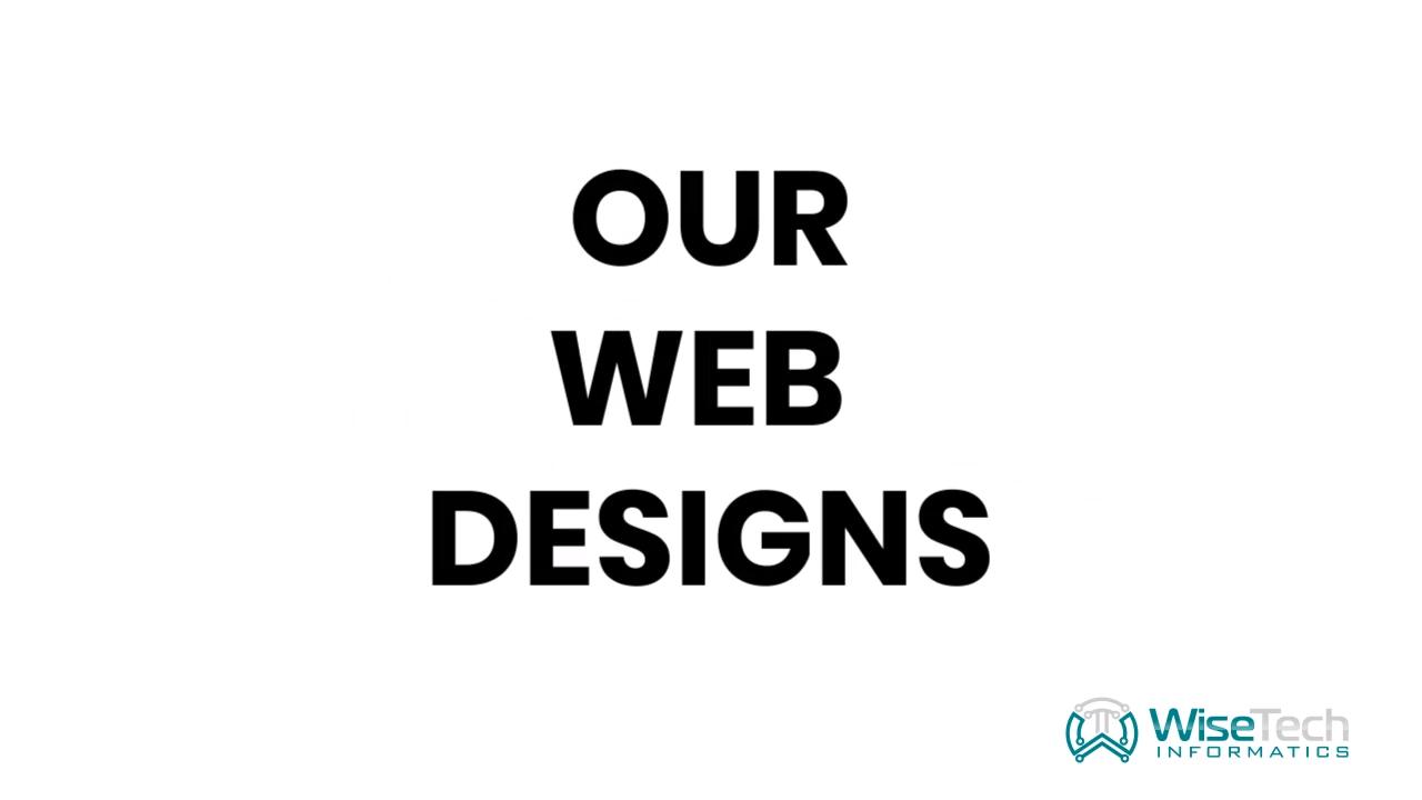 Cosméticos Web Design Desenvolvimento Web Site de Compras Loja Online de comércio eletrônico Design do Site Website Designers B2B Negócio Na Web