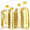 /product-detail/wholesale-100-pure-refined-soybean-oil-62011273256.html
