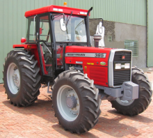 <span class=keywords><strong>Massey</strong></span> Ferguson 385 85 HP 4X4 Bauernhof/<span class=keywords><strong>MASSEY</strong></span> FERGUSON 135/<span class=keywords><strong>MASSEY</strong></span> FERGUSON 165