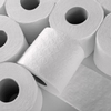 Buy / Order Factory Direct White Toilet Paper Tissue Rolls Paper
