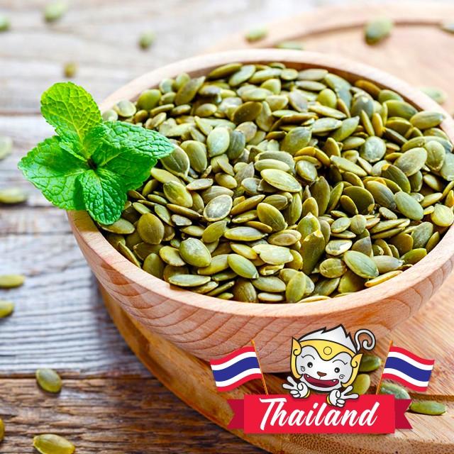 thai young green coconut high quality nam hom fresh