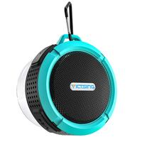 high quality -VicTsing SoundHot C6 Portable Bluetooth Speaker, Waterproof Bluetooth Speaker