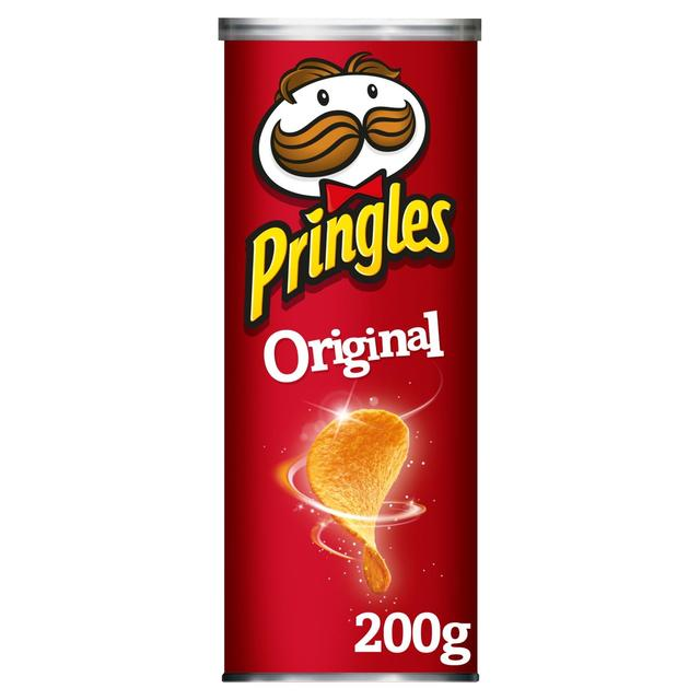 Pringles for sale very cheap