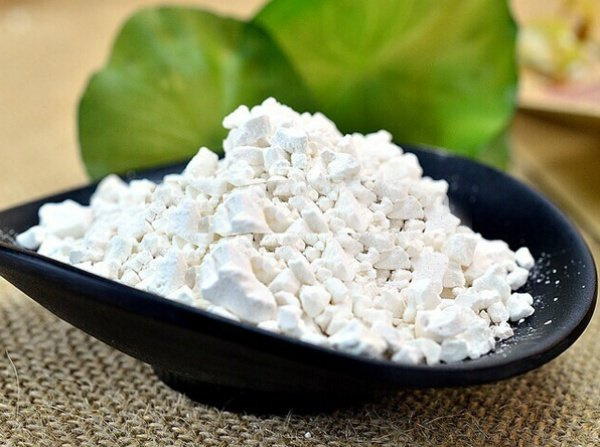 White Powder Color Tapioca Starch With Weight 25kgs In Bag Packaging From Vietnam