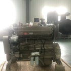 Engine 4 Stroke MARINE DIESEL ENGINE MAIN PROPULSION 4BTA3.9-KTA38 TYPE WITH CCS CERTIFICATE 200HP -1000HP FOR BOAT AND SHIP