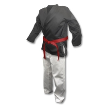 <span class=keywords><strong>Karate</strong></span> <span class=keywords><strong>Đồng</strong></span> <span class=keywords><strong>Phục</strong></span>