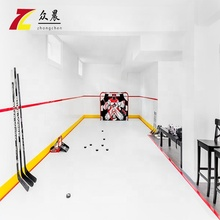 <span class=keywords><strong>Uhmwpe</strong></span> Sheet/<span class=keywords><strong>Uhmwpe</strong></span> Synthetic Ice Rink <span class=keywords><strong>Produsen</strong></span>/<span class=keywords><strong>Uhmwpe</strong></span> Ice Rink Panel untuk Ice Skating Arena