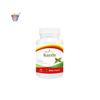 mejor medicina ayurvédica para la diabetes tipo 2