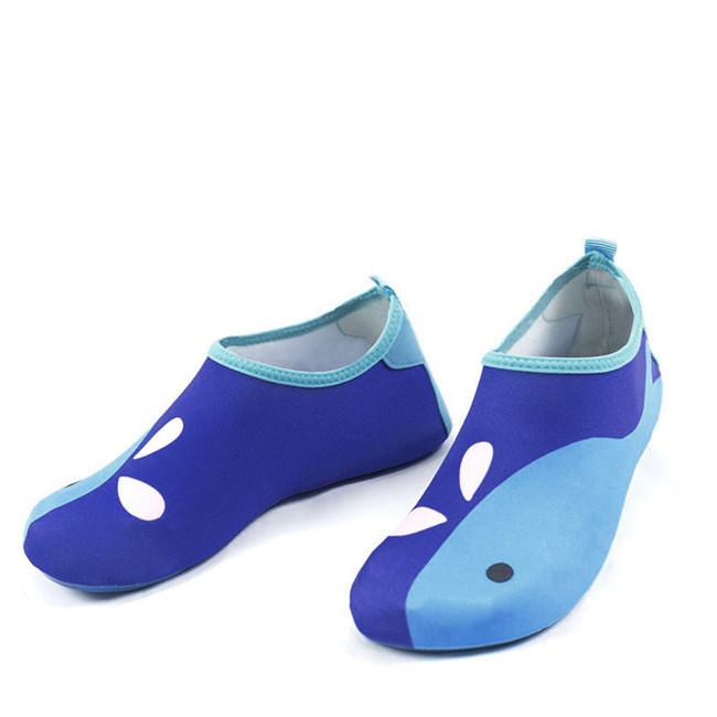 2020 ювелирные украшения в стиле унисекс, новые пляжные шорты быстросохнущие босиком Aqua Socks водные виды спорта обувь
