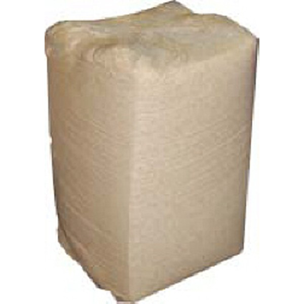 Wood Shavings,wood Sawdust wholesale