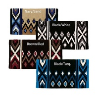 Professional Choice Saddle pad western for horses