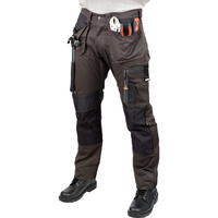 Factory Workwear/ Safety Uniform/ Safety Pant/ Coverall