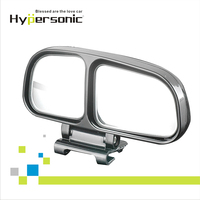Car Hanging Monitor Holder Rear View Right Mirror