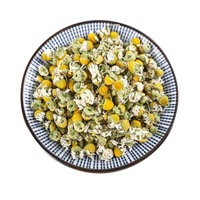 Hot Sale Dried Chamomile