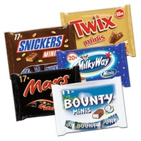 Best German Milky way Ready For Export
